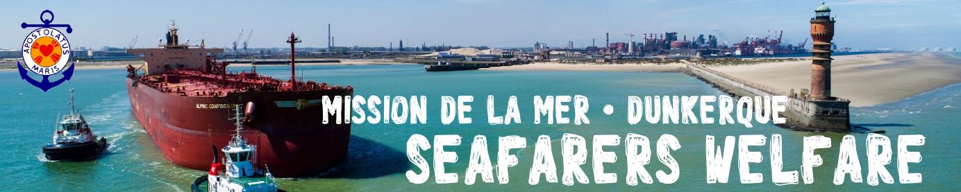 Seafarerswelfare